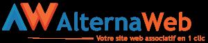 Logo AlternaWeb
